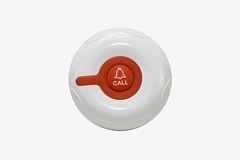 Фото Call button R-300