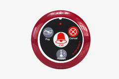 Фото Multifunctional call button R-104