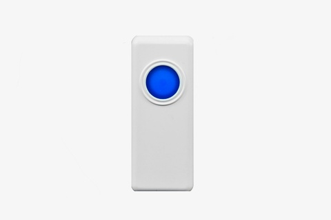 Call button DoorBell button