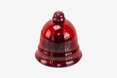 Фото Call button R-100 RFID